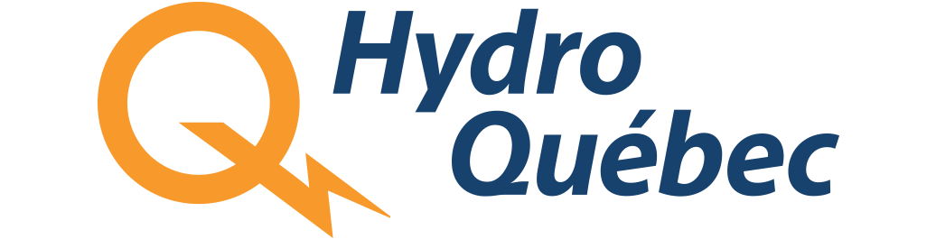 Image Result For Hydro Quebec